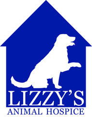 Lizzy's Animal Hospice